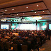 2012 NRECA Grassroots Summit : Photos and video from the 2012 NRECA Grassroots Summit and Legislative Conference. The videos are unedited and can not be used publicly.