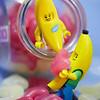 Banana sweet heart 2