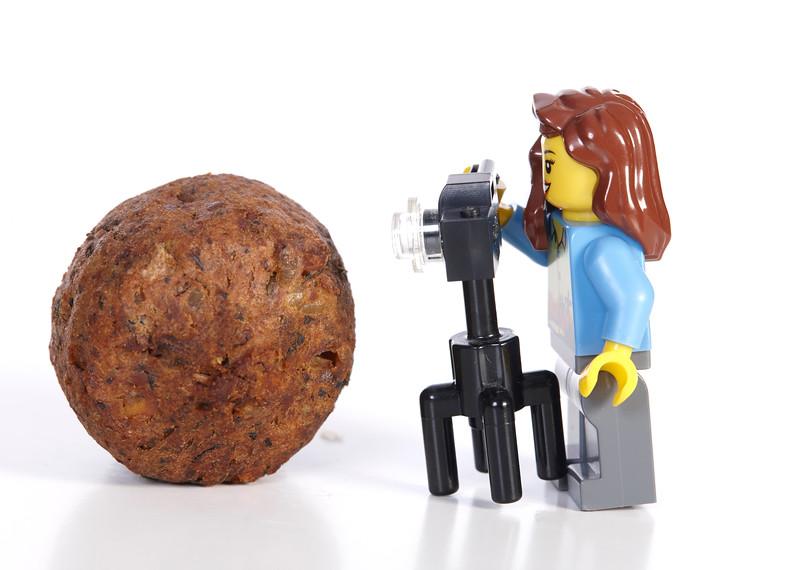 Meatballs..