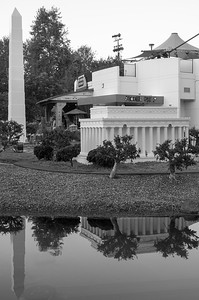 Miniland-Reflections