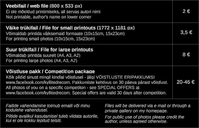 hinnakirja_tabel_jaan2016
