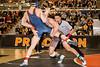 EIWAs Finals Consols-411