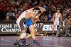 2017 EIWA Finals-27