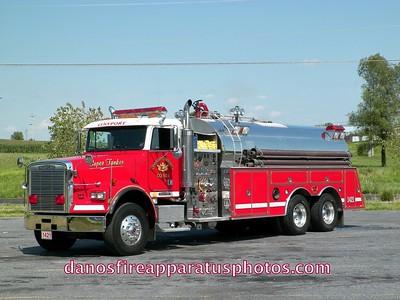 LYNNPORT COMMUNITY FIRE CO.