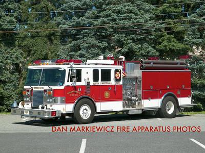 GREENAWALDS FIRE CO.