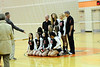 20120119_LVC_Scrimmage_014_out