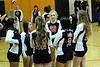 20120119_LVC_Scrimmage_009_out
