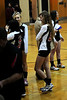 20120119_LVC_Scrimmage_002_out