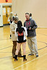 20120119_LVC_Scrimmage_004_out