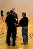 20120119_LVC_Scrimmage_007_out