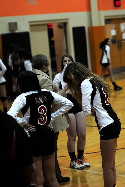 20120119_LVC_Scrimmage_001_out