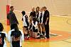 20120119_LVC_Scrimmage_012_out