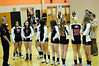 20120119_LVC_Scrimmage_011_out