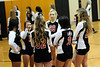 20120119_LVC_Scrimmage_008_out