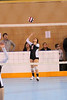 20120212_Lehigh_Volley_Factory_014_out