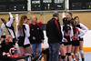 20120212_Lehigh_Volley_Factory_006_out