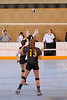 20120212_Lehigh_Volley_Factory_018_out