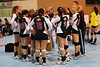 20120212_Lehigh_Volley_Factory_025_out
