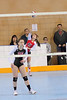 20120212_Lehigh_Volley_Factory_008_out