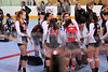 20120212_Lehigh_Volley_Factory_023_out