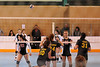 20120212_Lehigh_Volley_Factory_010_out