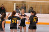 20120212_Lehigh_Volley_Factory_009_out