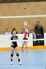20120212_Lehigh_Volley_Factory_019_out