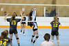 20120212_Lehigh_Volley_Factory_016_out