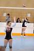 20120212_Lehigh_Volley_Factory_013_out