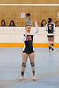 20120212_Lehigh_Volley_Factory_012_out