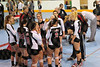 20120212_Lehigh_Volley_Factory_024_out