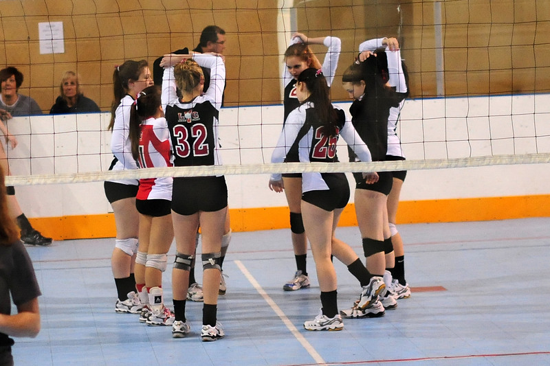 20120212_Lehigh_Volley_Factory_001_out