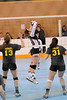 20120212_Lehigh_Volley_Factory_021_out