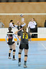 20120212_Lehigh_Volley_Factory_017_out