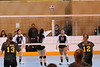 20120212_Lehigh_Volley_Factory_015_out