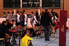 20120212_Lehigh_Volley_Factory_004_out