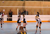 20120212_Lehigh_Volley_Factory_007_out