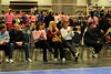20120219_LVC_CHC_Tourney_017_out