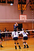 20120303_Do_Volley_004_out