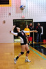 20120303_Do_Volley_049_out