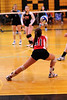 20120303_Do_Volley_009_out