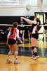 20120303_Do_Volley_165_out