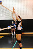 20120303_Do_Volley_274_out