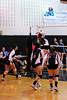 20120303_Do_Volley_054_out