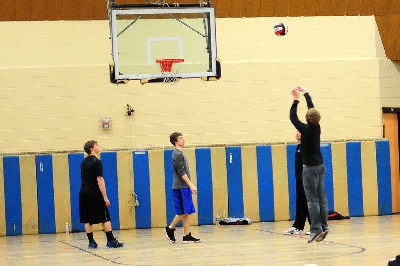 20120303_Do_Volley_234_out