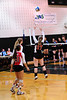 20120303_Do_Volley_046_out