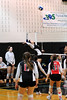 20120303_Do_Volley_108_out