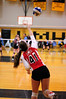 20120303_Do_Volley_056_out