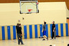 20120303_Do_Volley_233_out