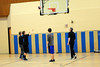 20120303_Do_Volley_237_out
